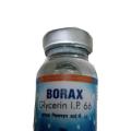 Roztok borax glycerin