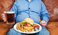 Co nejíst přicukrovce