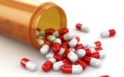Léky naředění krve - seznam