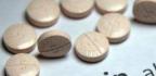Zdravější alternativa Warfarinu