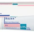 Rozex