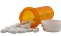 Léky načištění cév