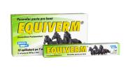 EQUIVERM - Ivermectin pro koně