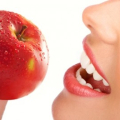 O volných radikálech a antioxidantech