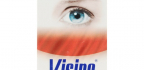 Oční kapky Visine Classic - informace pro pacienty