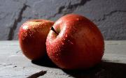 Jablečný ocet – výroba a účinky