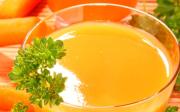 Opravdu pomáhá betakaroten opálení?