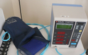 Jak léčit vysoký krevní tlak