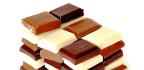 Domácí čokoládový zábal