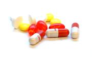 Léky na hemoroidy