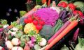 Potraviny na detoxikaci jater