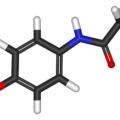 Škodlivost paracetamolu