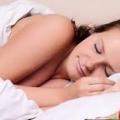 ADHD a poruchy spánku