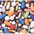 Výživa pokožky zevnitř aneb krása v pilulkách