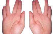 Polyneuropatie – bolest nohou a rukou