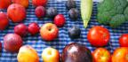 Vitamíny na snížení stresu