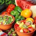 Vitamíny pro zdravé srdce a cévy