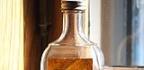 Výhody ricinového oleje