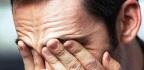 Babské rady naerektilní dysfunkci