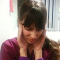Domácí rady na migrénu