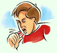 Jak se léčí bronchitida?