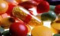 Koloidní selen namísto antibiotik