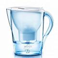 Filtry na pitnou vodu
