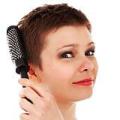 Kolagen na vlasy