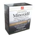Minoxidil
