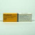 Pimafucort krém na hemoroidy