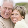 Speciál pro muže: Jak jíst, abyste žili déle?