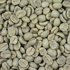 Zelená káva na hubnutí