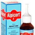 Alpicort