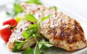 Cyklická ketogenní dieta