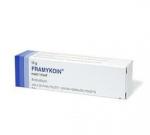 Antibiotikum Framykoin