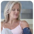 Čím nejlépe doma změřit krevní tlak