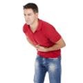Co dělat spodrážděným žlučníkem