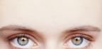 Testy očí