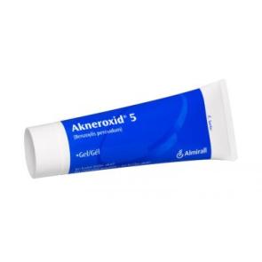 Akneroxid