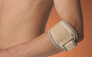 Epikondylární páska