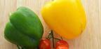 Odkyselení organismu stravou