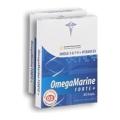 OmegaMarine Forte