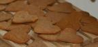 Recepty naperníčky, které jsou hned měkké