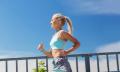 Špatné dýchání atlaky nahrudi
