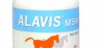 Alavis MSM