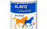 Alavis Celadrin