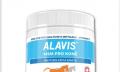 Kloubní výživa Alavis